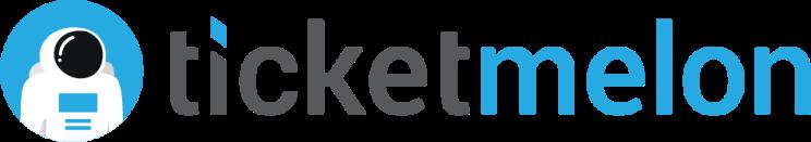 Logo2@5x