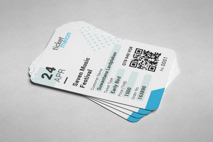 Ticket_Card_Mockup